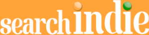 SearchIndie Logo